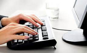 The Best Resume Writing Service by Resume Writing Services In Chennai Professional Resume Writers