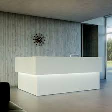 Designer Reception Desks Reception Desk Circulation Desk All Architecture And Design