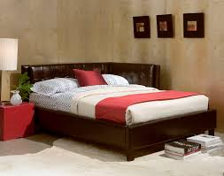 Complete Bedroom Set With Mattress Bedroom Furniture Sets Where To Get Bedroom Furniture Cute