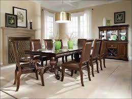 Dining Room Tables And Chairs Ikea Dining Room Ikea Solid Wood Dining Table Wooden Table And Chairs