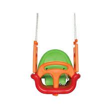 siege balancoire bébé balançoire bébé 3 en 1 jouets sportifs maxi toys