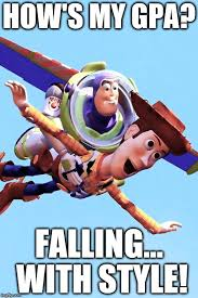 Meme Story Maker - image tagged in toy story imgflip