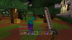 minecraft xbox halloween hunger games bone yard youtube