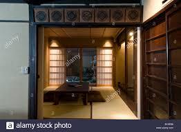 living room sliding doors bibliafull com