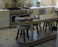 oval kitchen island kitchen island variations