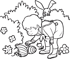 spring coloring pictures printable kiddo shelter