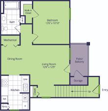 1 2 u0026 3 bedroom apartments in muskegon arbor crossings apartments