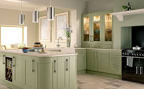 ideas for country kitchens country kitchen ideas which