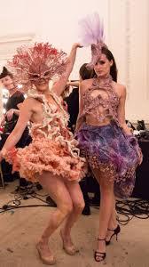 Mermaid Halloween Makeup Ideas Best 25 Sea Creature Costume Ideas On Pinterest Diy Mermaid