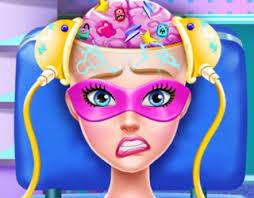 barbie games 1 play free barbie games mafa