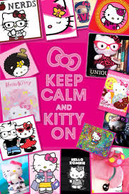 best 20 hello kitty live wallpaper ideas on pinterest hello