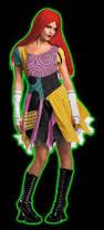 Sally Halloween Costume Size Pregnant Halloween Costume Ideas 10 Diy Maternity Halloween