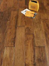 Home Decor Santa Monica by Why You Choose Floor Wood For Your Home And Carpet Idolza