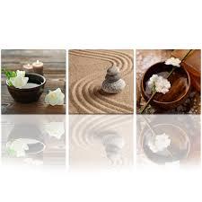 Zen Home Decor by Online Get Cheap Art Painting Zen Aliexpress Com Alibaba Group