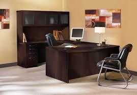 u shaped glass desk highest rated glass l shaped desk office depot u2039 htpcworks com