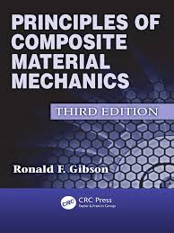 principles of composite material mechanics crc press 2011 pdf