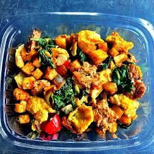 diet food delivery chicago men day program