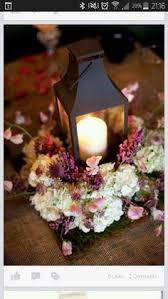 lantern centerpieces weddings pinterest designer purses
