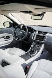 100 reviews range rover 2011 specs on margojoyo com