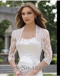 dress jackets wedding cheap dress jackets jackets review