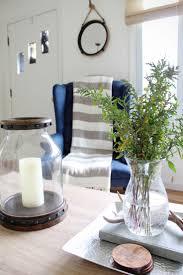 Living Room Furniture Za Furniture Living Room Bar Table Simple Living Room Table Living