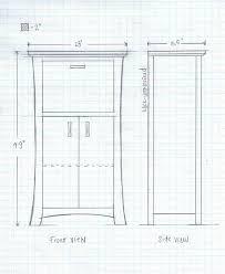 custom wood furniture design alexandria va unique furniture