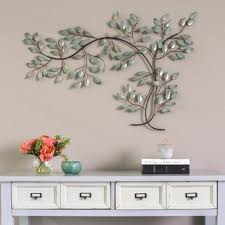 tree branch decor tree branch decor wayfair