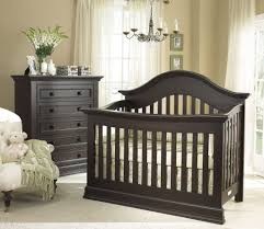 Convertible Crib Hardware by Bedroom Design Attractive Munire Crib Ideas With Blue Comforter
