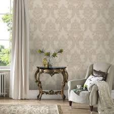 wallpaper livingroom living room wallpaper feature wall wallpaper graham brown