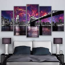 compare prices on san francisco art online shopping buy low price