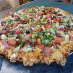 round table pizza yuma az appealing round table yuma az sesigncorp dimensions related to
