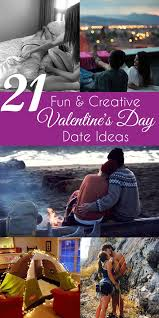 date gifts gifts for 21 and creative s day date ideas