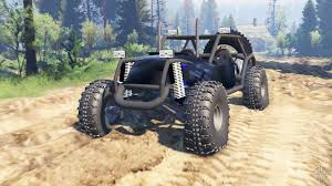 jeep rock buggy rock buggy v2 0 for spin tires
