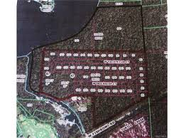 Inverness Florida Map by Florida Waterfront Property In Crystal River Homosassa Springs