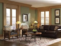 craftsman home interiors craftsman style home decorating ideas craftsman style interior