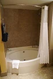 remodel my bathroom ideas the garden tub shower combo maybe one day when we remodel