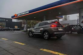 peugeot suv 2016 topgear lietuva u201c bekelę rado vilniuje kurioje išbandė suv gazas lt