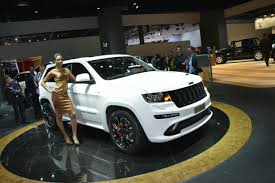srt jeep 2016 white jeep grand cherokee srt8 fit for the track the streets are my