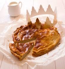 cuisine franc comtoise galette des rois franc comtoise les meilleures recettes de