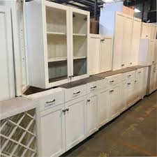 kitchen cabinets for sale kitchen cabinet sale community forklift