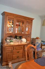 ranch style home furniture appliances collectibles and more
