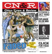 chico monster truck show c 2016 04 14 by news u0026 review issuu