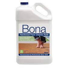 how to clean engineered wood floors with bona meze