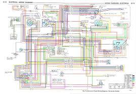 2004 carson trailer wiring diagram 2004 wiring diagrams