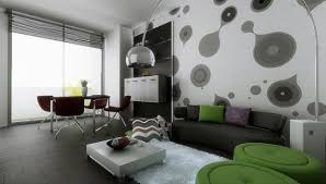 Types Living Room Furniture Types Of Living Room Furniture Living Room Metrojojo Types Of