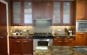 Upper Kitchen Cabinets Kitchen Sony Dsc Kitchen Cabinets Upper Content Kitchen Redesign