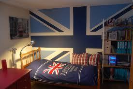 couleur de chambre ado couleur pour chambre d ado great chambre spirit vibel lit