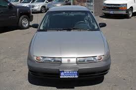 silver saturn s series in washington for sale used cars on