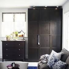Ikea Schlafzimmer Malm Gemütliche Innenarchitektur Schlafzimmer Einrichten Mit Ikea
