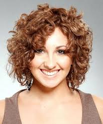 best hair styles for short neck and no chin image result for hairstyles for wavy hair hairstyles4me